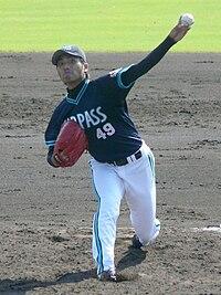 平野佳寿の画像 p1_4