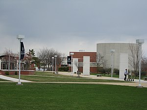 List of New Jersey County Colleges. From Wikipedia de0024353