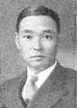 OGAWA Katsuji.png