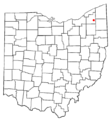 OHMap-doton-Middlefield.png