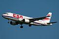 OK-MEI CSA Czech Airlines (4706064209).jpg