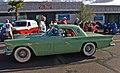 OLD CARS (5106781426).jpg