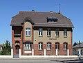 OPR Fehrbellin Zentrum Altes Postamt.jpg