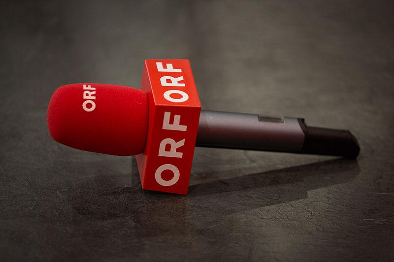 File:ORF microphone.jpg
