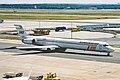 OY-KIM 1 MD-90-30 SAS FRA 06JUL01 (6872034930).jpg