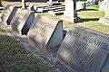Oakland Cemetery 028.jpg