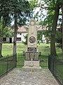 Obědkovice, pomník I. sv. válka.jpg