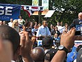 Obama-Biden 33 (2896199593).jpg