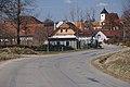 Obec od jihu, Černovice, okres Blansko.jpg