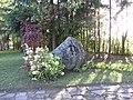 Obeliai, Lithuania - panoramio (119).jpg