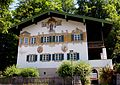 Oberammergau, Ettaler Straße 49 ib-02.jpg