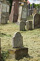 Oberdorf am Ipf Jüdischer Friedhof 3651.JPG