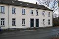 Oberhausen Siedlung Eisenheim IMGP0818 smial wp.jpg