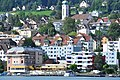 Oberrieden - ZSG Wädenswil 2012-07-30 09-56-39.JPG