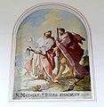 Oberzell Alte Kirche Apostel Mathias Judas Thadaeus.jpg