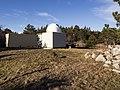 Observatorij na Nanosu.jpg