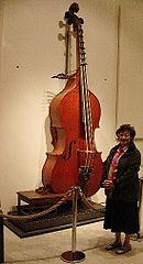 Violin Family Wikipedia