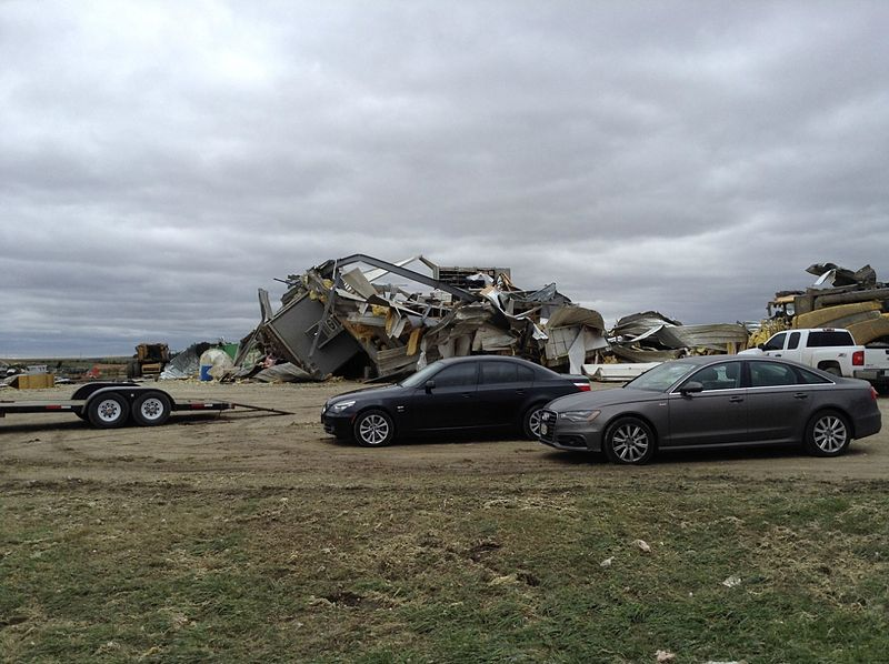 File:October 4, 2013 Wayne, Nebraska EF4 damage.jpg