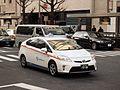 Odakyu Kotsu 282 Prius VSE Taxi.jpg