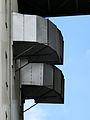 Odals silo i Sala 0483 detalj.jpg