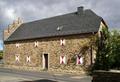 Odendorf Zehnthaus (03).png