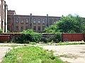 Odesa Artillery school Main Building-26.jpg