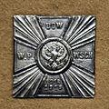 Odznaka NDWP.jpg