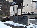Oetz-Friedhof-Kriegerdenkmal.JPG