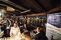 Offsite Dinner (sponsored by ZB Rail Fastening) (40194876864).jpg