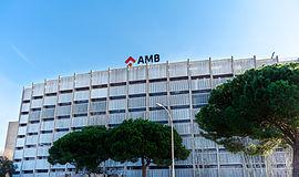 Área metropolitana de Barcelona - Wikipedia 59e7e506aae
