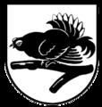 Oggelshausen Wappen.png