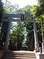 Ogikubo hachiman-jinja.jpg