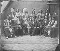 Oglala delegation - NARA - 523828.tif