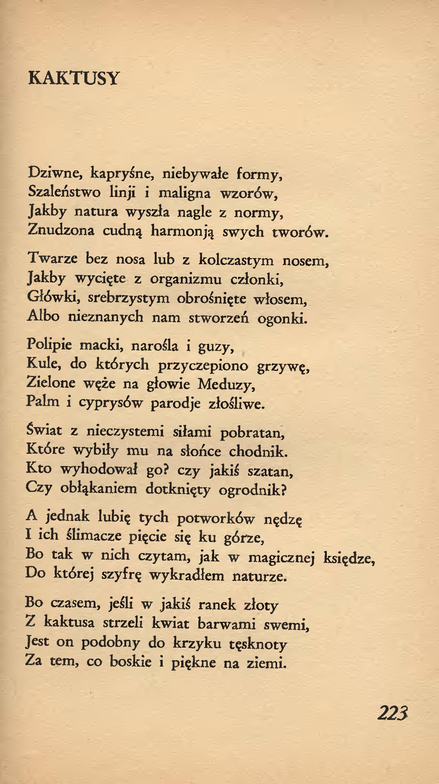 Strona:Ogród życia (Zbierzchowski).djvu/223 - Wikiźródła ...