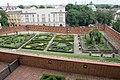 Ogrody Królewskie na Wawelu.jpg