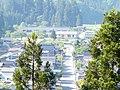 Oguni, Tsuruoka, Yamagata Prefecture 999-7316, Japan - panoramio (13).jpg