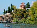 Ohrid- 25.JPG