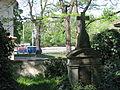 Olšanské hřbitovy 0255.JPG