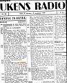 Olav Sataslåtten radio 29.10.1939.JPG
