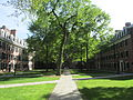 Old Campus, Yale University, New Haven CT.jpg