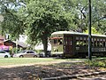 Old Carrollton District New Orleans 18 August 2020 16.jpg