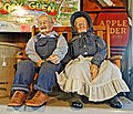 Old Folks, Oak Glen, CA 11-8-14 (15767852575).jpg