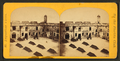 Old Fort San Marco, now Fort Marion, from Robert N. Dennis collection of stereoscopic views 2.png