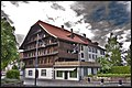 Old House in Sarnen.jpg