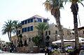 Old Jaffa (5727625750).jpg