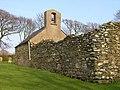 Old Lonan (St Adamnan's) church - geograph.org.uk - 32558.jpg