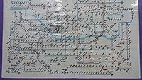 Old Metropolitan subway map.jpg