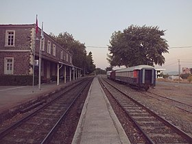 Old Pancar station.jpg