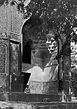 Old Picture of Qadamgah Mosque of Nishapur.jpg