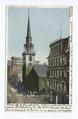 Old South Church, Boston, Mass (NYPL b12647398-62135).tiff